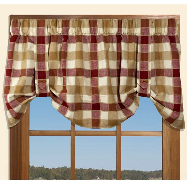 90 best ready made valances images on pinterest sheet curtains