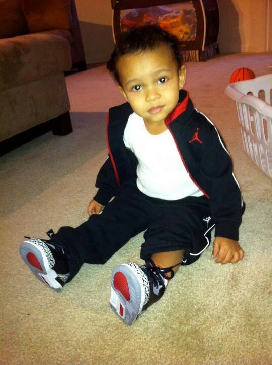 Jordan swag | Baby Boy Swag | Pinterest | Jordan swag Swag and Jordans