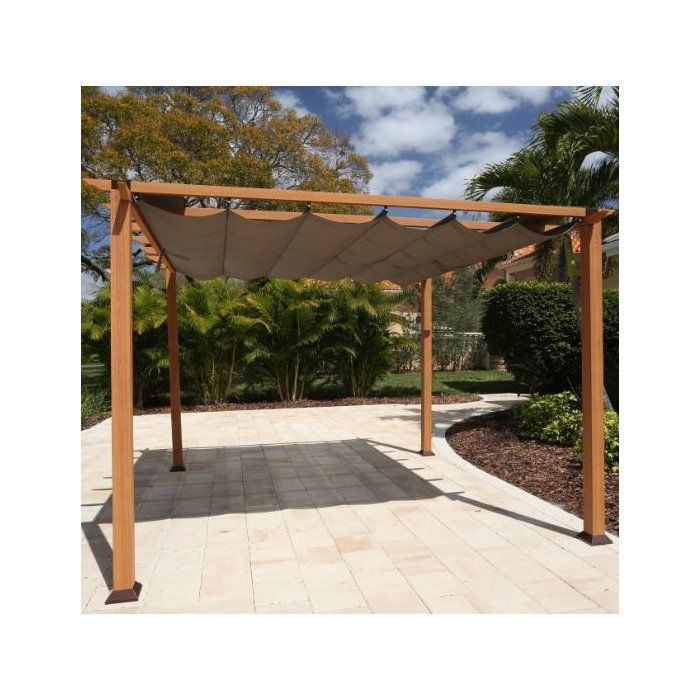 3 X 3 05m Outdoor Porch Patio Front Door Awning Rain Shelter Roof Cover Canopy Covered Patio Patio Outdoor Patio
