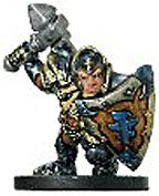 Eberk  Adventurer - Uncommon - Giants of Legend - USED for  �7.00   Postage