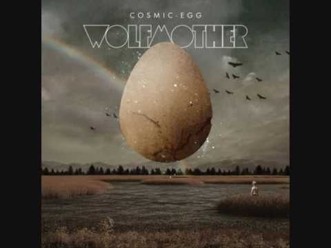 Music video by Wolfmother performing Dimension. (C) 2005 Modular Recordings under exclusive license to Universal Music Australia