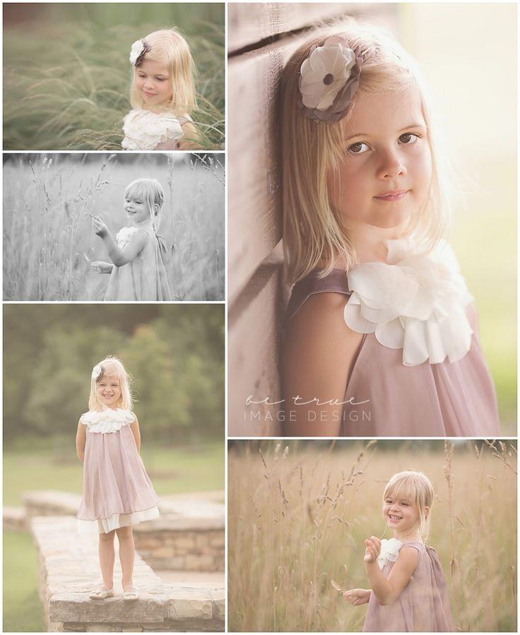 baby, child & family portraits | raleigh nc | christy johnson | betrueimagedesign.com