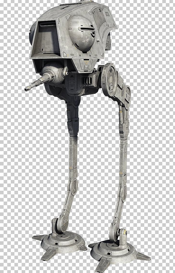 Star Wars Expanded Universe Walker All Terrain Armored Transport Star Destroyer Png At Rt Atst Fantasy Free Gal Star Destroyer Star Wars Star Wars Empire