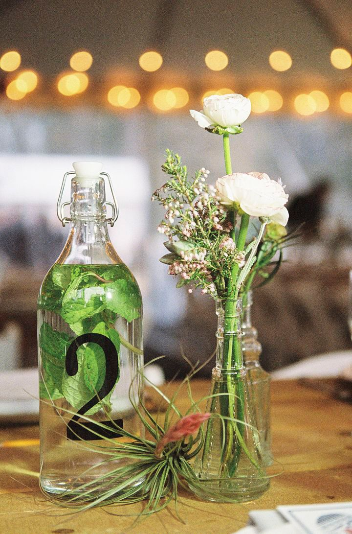 find this pin and more on wedding table numbers name ideas by moncheribridals