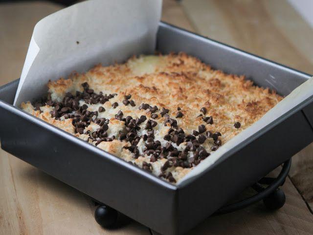 Chocolate Cake Recipe Using Mochiko