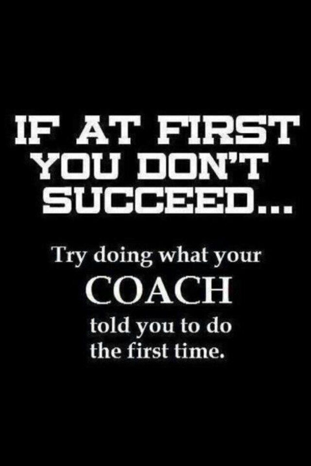 Inspirational Quotes For Athletes 62 Best Basketball Images On Pinterest  Basketball Stuff