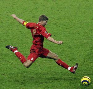 http://www.improve-soccer-skills.com/