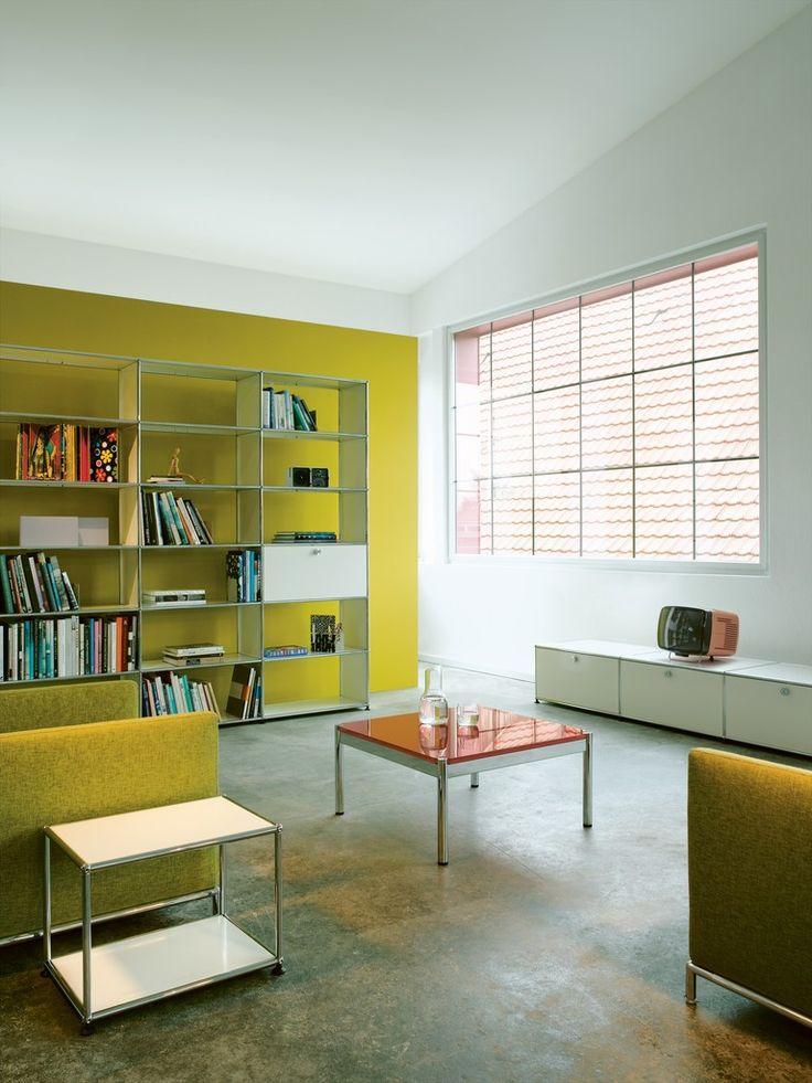 usm haller wohnzimmer usm modular furniture mimosig with usm haller wohnzimmer perfect usm. Black Bedroom Furniture Sets. Home Design Ideas