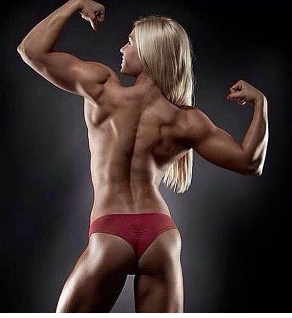 uk steroid site reviews