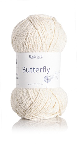 100% natural silk!  www.lindentea.eu: Yarns Stores, Silk Yarns, Twine String Yarns Linens, Knits Yarns, Yarns Lovin, Online Yarns, Yarns Products