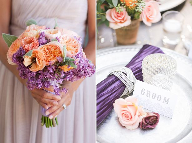 17 best images about purple wedding ideas amp inspiration on