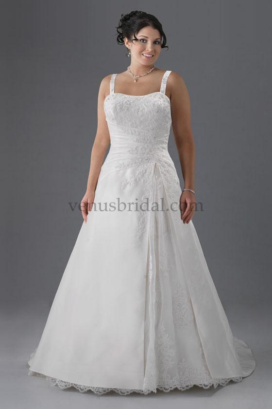 Pin by nancy willis on plus size wedding dresses for Plus size wedding dresses utah