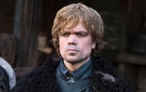 Peter Dinklage Net Worth, Biography & Wiki in 2017