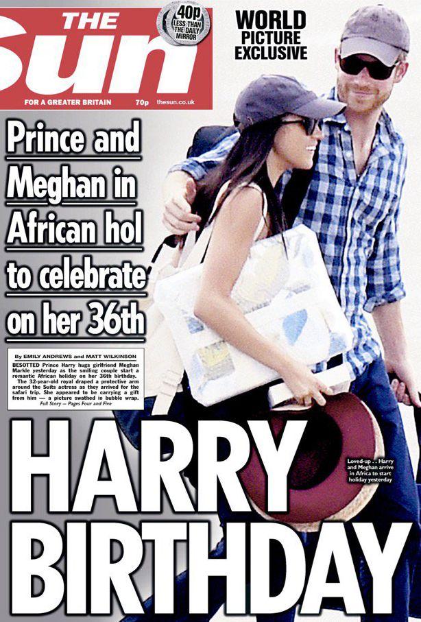 royalcatherine : Photo