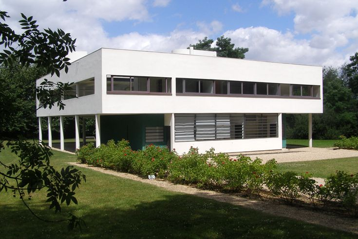 Villa+Savoya-Vista+03.jpg (787×525)