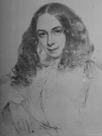 Band 6 Elizabeth Barrett Browning + F.S Fitzgerald:: Sonnets + The Great Gatsby