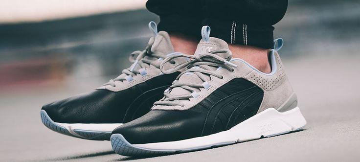 separation shoes b4153 f9957 vue prise Nike Blazer Haute Herrenausstatter Vente dernières collections  vraiment pas cher l offre de