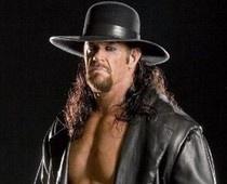 Undertaker Returns