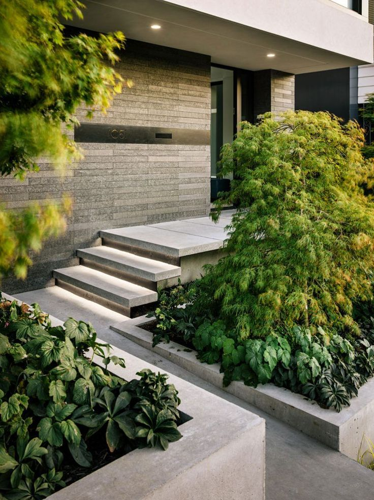 194 Best Images About Gardens / Landscape On Pinterest