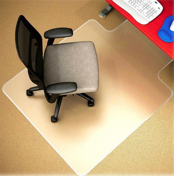 Small Chair Mat White Round Desk Mats For Carpet Design Ideas Chairmats