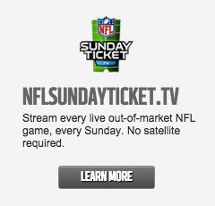Fantasy Football | Free Fantasy Football for 2015 Season - NFL.com