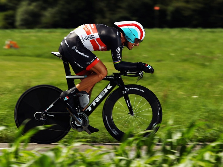 Team Sky | Pro Cycling | Photo Gallery | Tour stage nine gallery