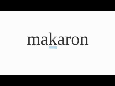 Learn Polish with Greg - Lesson 2