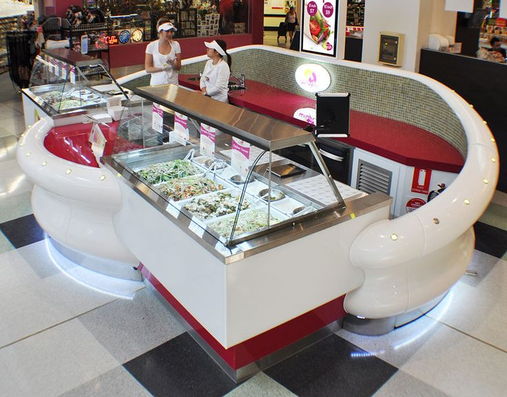 airport retail kiosk  Google Search  kiosk  Kiosk