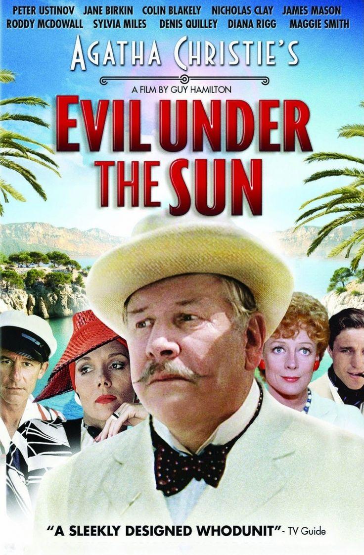 301 best Hercule Poirot images on Pinterest