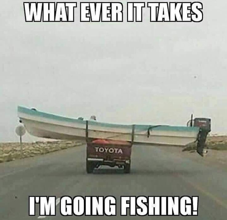 Totally me fishing pinterest funny minion humor and for Where can i go fishing near me