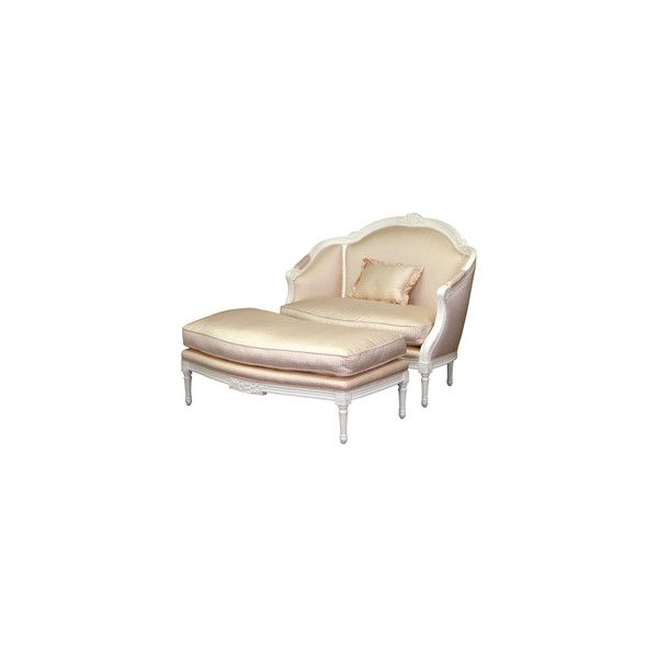 French furniture with elegance and sophistication ❤ liked on Polyvore featuring home, furniture, chairs, accent chairs, backgrounds, fillers, french accent chairs, french furniture and french chair