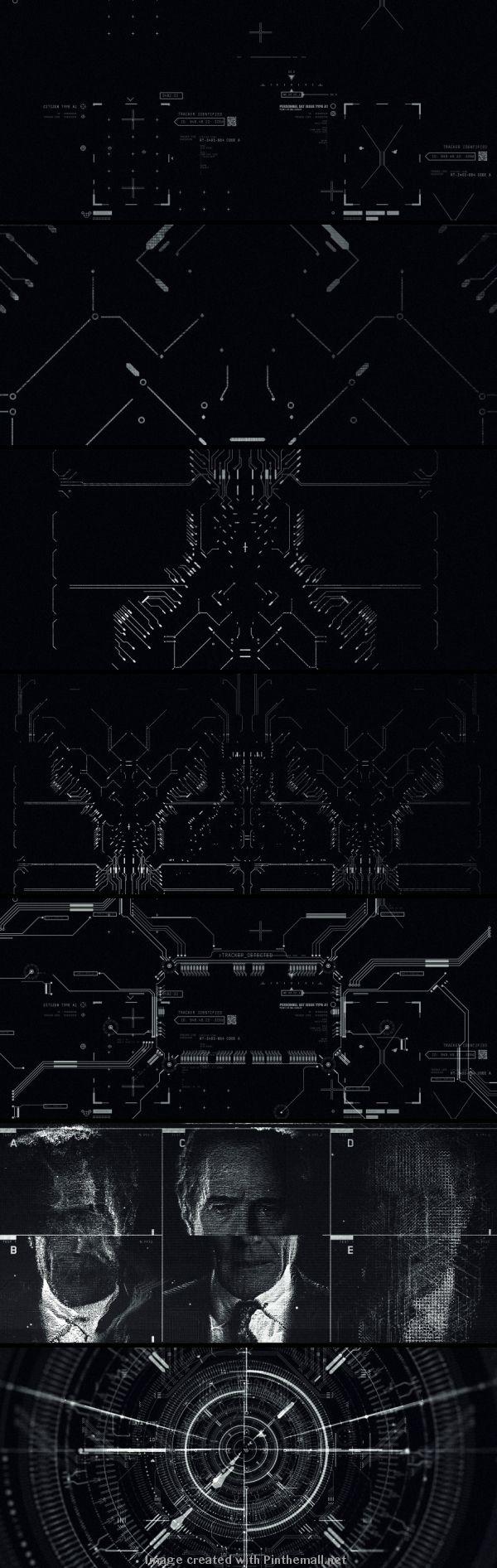 0d49e40efa4b68b4bc83ac74b824a550.jpg (600×1892)