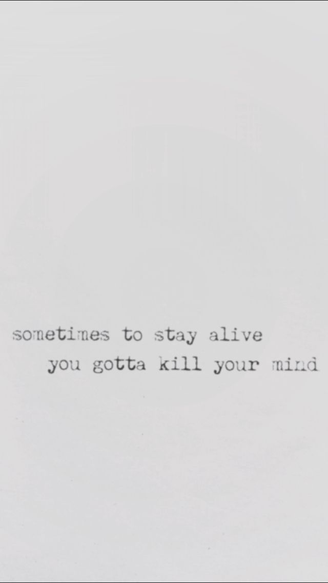 Kitchen Sink Twenty One Pilots Wallpaper best 20+ 21 pilots migraine ideas on pinterest | migraine lyrics