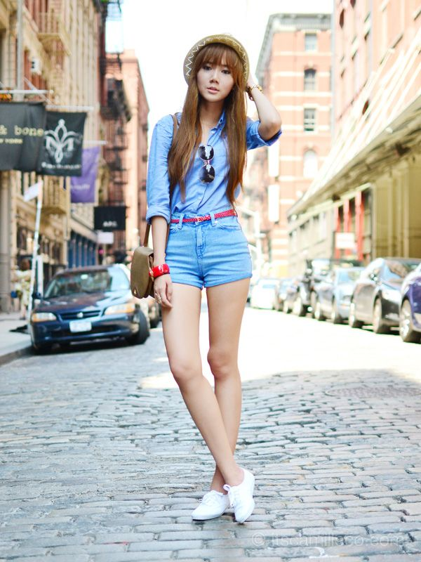 362 Best Pinay Bloggers Images On Pinterest Fashion