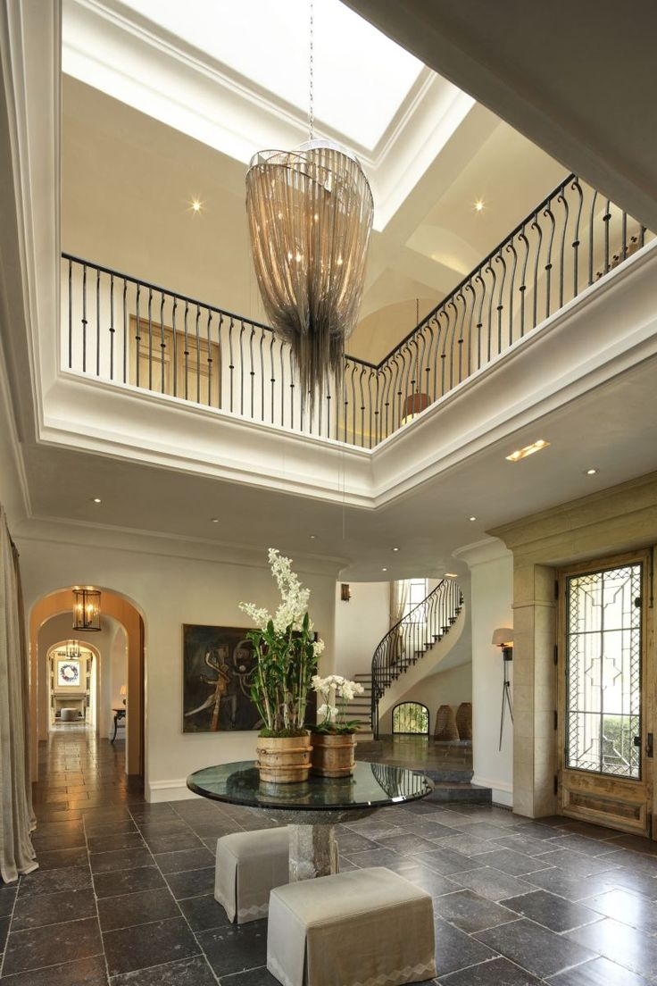 Foyer Landry Office : Best foyers and entryways images on pinterest door
