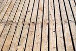 best 25 wooden decks ideas on pinterest wood deck designs patio decks and small deck designs. Black Bedroom Furniture Sets. Home Design Ideas