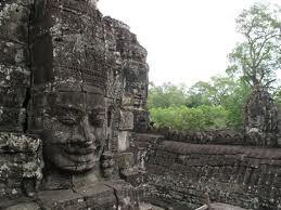 lost temple rainforest - Google Search