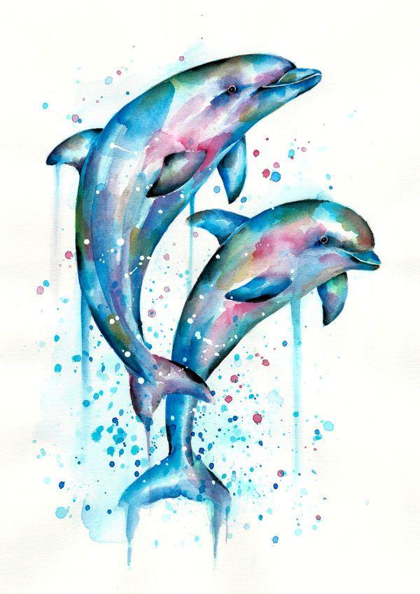 Címke: delfin pusztulás