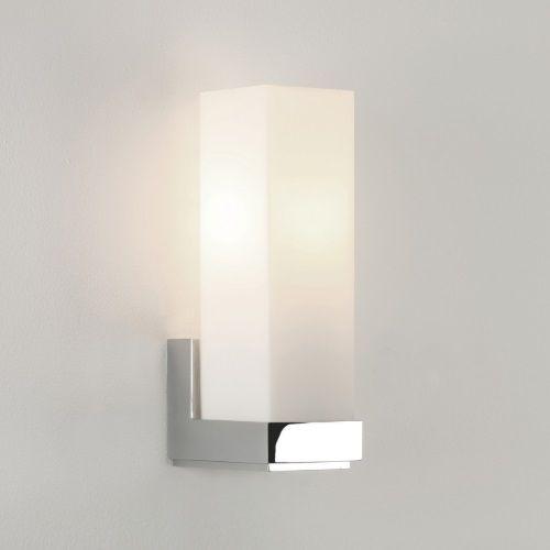 0775 Taketa Bathroom Wall Light