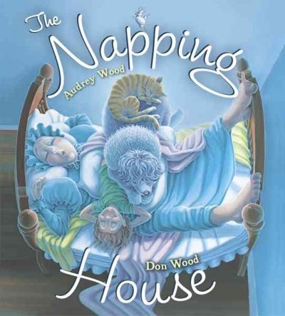 http://fvrl.bibliocommons.com/item/show/1373704021_the_napping_house