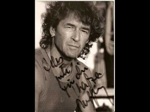Peter Maffay - so bist Du - YouTube