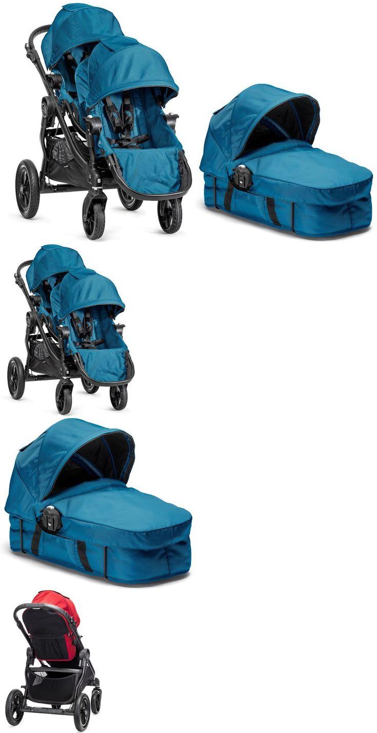 Best 25 Baby Jogger Ideas On Pinterest Double Stroller