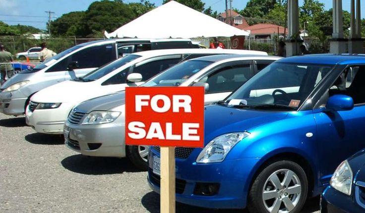 kredit mobil bekas dealer