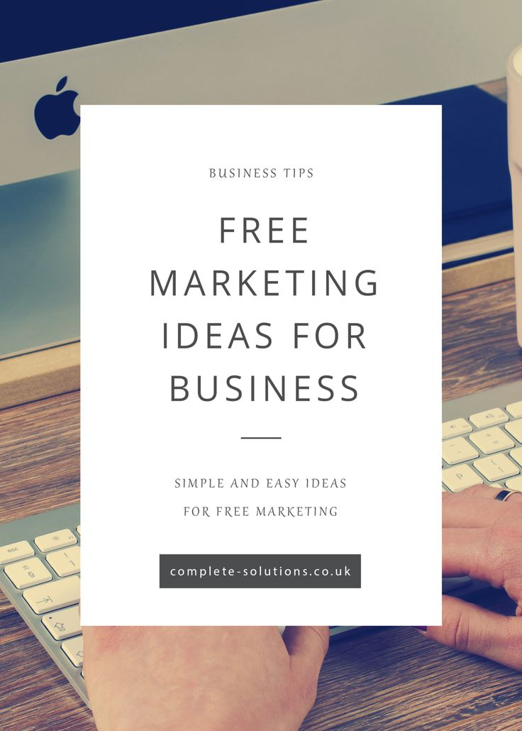 Feeling the pinch this January check out our Free Marketing Ideas For Business  http://complete-solutions.co.uk/free-marketing-ideas-for-business/?utm_campaign=coschedule&utm_source=pinterest&utm_medium=Complete%20PA%20Solutions&utm_content=Free%20Marketing%20Ideas%20For%20Business