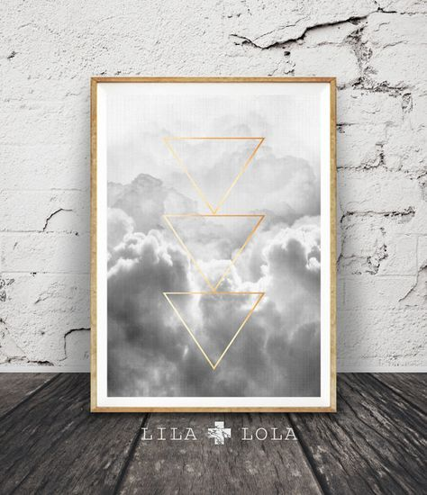 I N S T A N T - D O W N L O A D - 2 5  Hello, we are Lila and Lola, creators of printable wall art. Inspired by current interior design trends and our home in the mountains, our work is contemporary with an earthy twist.  Printable art is the easy and affordable way to personalise your home or office. You can print at home, at your local print shop, or upload the files to an online printing service and have your prints delivered to your door !  Enjoy 30% savings when you purchase three or…