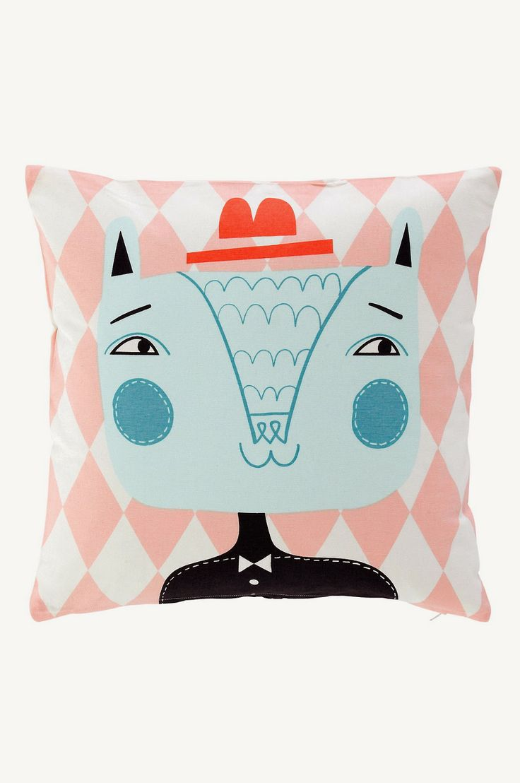 best cushions images on pinterest  cushions kids rooms and  - find this pin and more on cushions by lucyrogers
