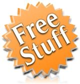 FREE Stuff Events this Weekend September 1-2  http://www.thefreebiesource.com/?p=152354
