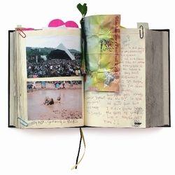   #Dagboek, #MyLifeStory. Dit boek van #SuckUK biedt plaats voor mooie herinneringen, mooie momenten etc.  Ook verkrijgbaar bij #WebshopsOnly #Vughterstraat # DenBosch  