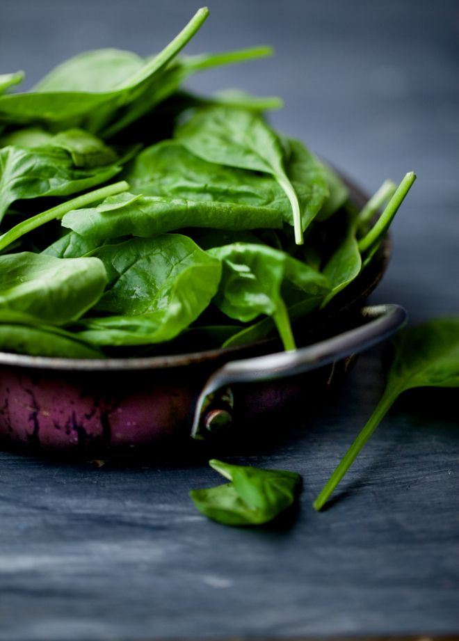 #Spinach, #Vegetable