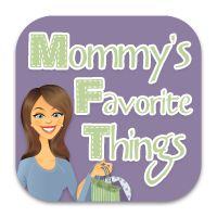 """Shout outs to Mommy's Favorite Thing blog for a pretty cool Celsius Review! Excerpt in blog """"After I worked out I felt like I had more energy. I wasn't ready to just collapse on the couch and be done, I actually continued to do more sit ups/crunches and more lunges then I normally would have."""""""